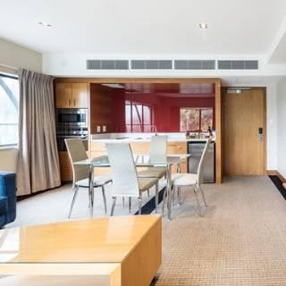 Waimakariri suite - Best available flexible rate - web